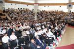 The 3rd International Bediuzzaman and Risale-i Nur Symposium