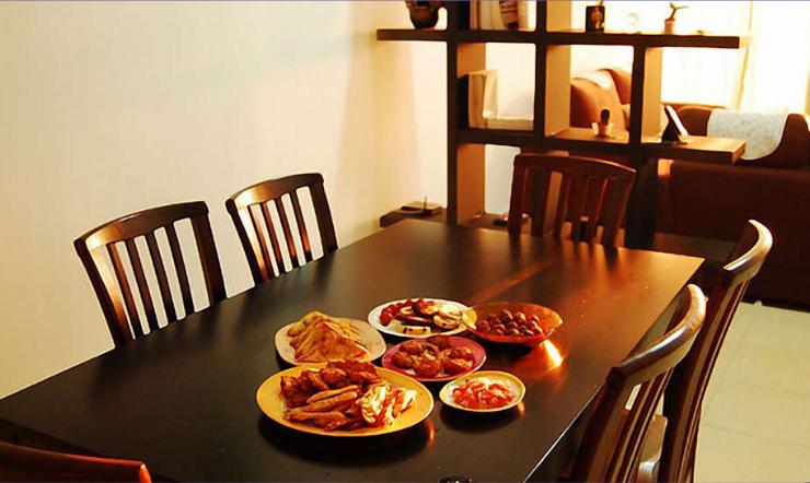 Medical Interpretation of Fasting