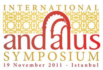 International Andalus Symposium