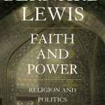 Despotism in the Middle East: A View from Bernard Lewis