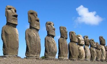 How did Paganism emerge?