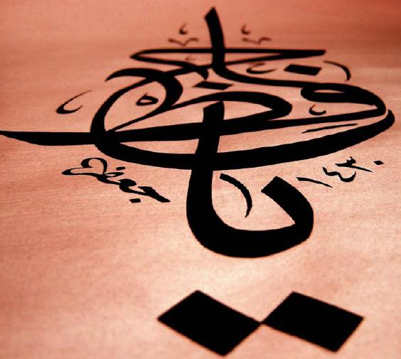Al Hafiz – The Protector