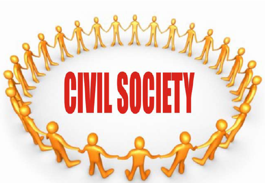 Consolidating the Consultation Culture and Civil Societies