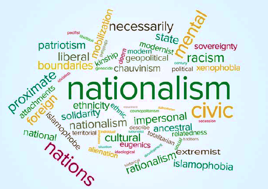 Nationalism In the light of Risale-i Nur
