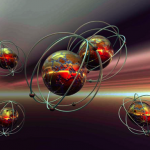 Mi'raj (Ascension) and the New Physics