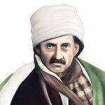 Imam Bediuzzaman and His Movement of Belief in the 20th Century