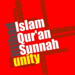 The Gains of the Islamic Unity