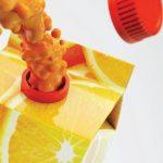 Dangers in Supermarket Juices