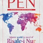 The Pen 24th Issue