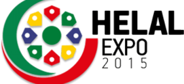 Halal Summit 2015