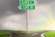 A joyous journey of life with faith