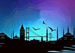 Ramadan: the golden opportunity